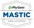 Ply Gem Mastic